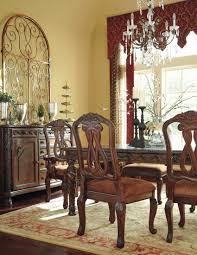 north shore living room set fresh on trend home decor interior