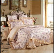 Silk Duvet Sale Popular Quilt Bed Spread Buy Cheap Quilt Bed Spread Lots From