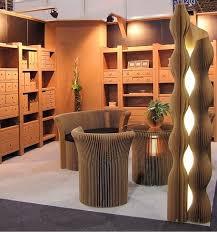 karton design karton design 16 jpg 456 488 pixels meubles en