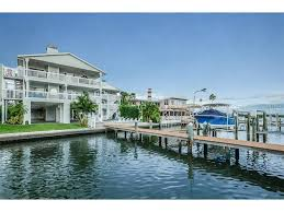 Indian Shores Florida Map by Find Condos For Sale In Indian Shores Fl Homes Com