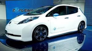 nissan leaf india launch nissan leaf nismo confirmed for production