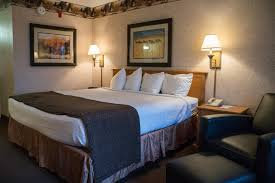 hotel rapid city sd hotels room design plan contemporary and
