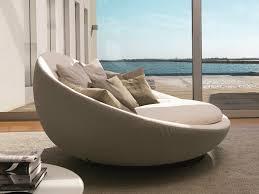 canape forme ronde canapé rond lacoon island by désirée design jai jalan maison