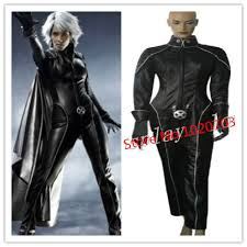 Men Storm Halloween Costume Compare Prices Cosplay Storm Shopping Buy Price