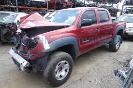 lexus tacoma parts buy 180 2008 toyota tacoma driver side body harness 82164