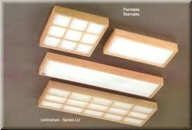 Fluorescent Ceiling Light Covers Plastic Light Fluorescent Ceiling Light Covers