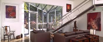 Complete Home Design Inc Complete Home Renovation U0026 Remodeling Phoenix Az