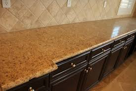granite tile countertops without grout lines u2014 smith design how