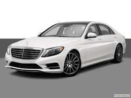 mercedes s class 2015 sedan photos and 2015 mercedes cls class hybrid photos