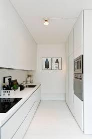kleine kchen ideen kleine küche einrichten und mit ein paar tricks personalisieren