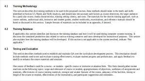 doc 600630 training evaluation forms templates u2013 trainingtraining
