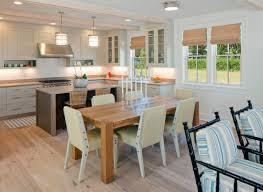 beach kitchen design 311 best kitchen ideas images on pinterest kitchen home and