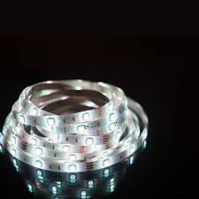 buy led strip lights online at best price syskaledlights com