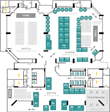 Floor Plan Com by Floor Plan At Ai Europe 2017