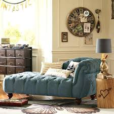 home interiors and gifts pictures home interior figurines jesus inspirations chaise lounge for