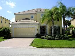 Beautiful Homes And Great Estates by Single Family Homes At Sandoval Real Estate Cape Coral Florida Fla Fl