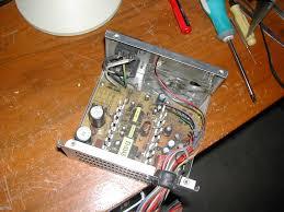 diy workbench atx power supply u2013 oakkar7 another blog