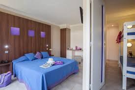 hotel chambre familiale strasbourg marmara grand bleu tui