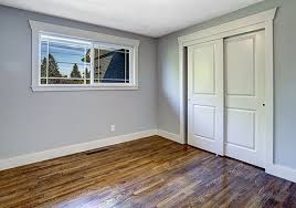 interior home painters residential interior home painters vancouver bc high roller