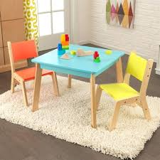 kidkraft round table and 2 chair set kidkraft table and chairs absolutely smart table and chairs table