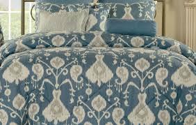 bedding set mint and grey bedding deeperpartofyou bedroom sets