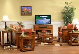 end tables sofa tables coffee tables solid wood farmington