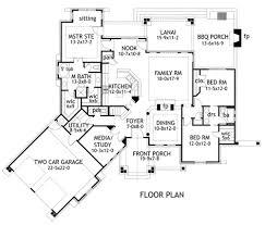 House Plan Gallery House Plan Gallery Stunning Rectangular House Plans Gallery Fresh