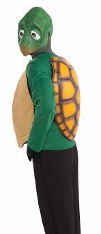 mens costumes forum novelties men s turtle costume