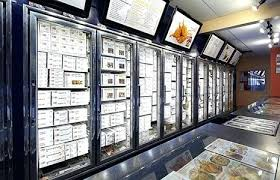 display case led lighting systems led display lighting fixtures display case led lighting systems psdn