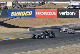 team penske u2013 race review online