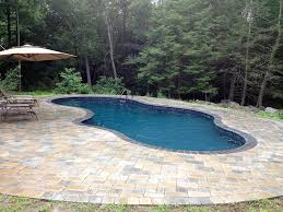 Pools Patios And Spas by A 1 Pools U0026 Spas Photo Gallery Oxford Ct