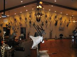 trophy room design photos how to design a trophy room