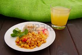 foreign cuisine foreign cuisine stock photos royalty free foreign cuisine images
