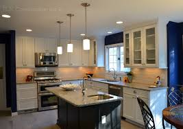 subway tile backsplash ideas kitchen contemporary with none