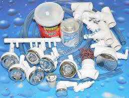 Convert Bathtub To Spa Australian Spa Parts Kits Spa Bath Jets Suctions And Fittings