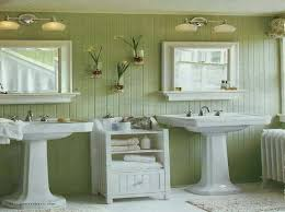 country bathroom designs cottage style bathroom alund co