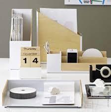 designer office desk accessories astonishing designer office desk accessories 72 in home wallpaper stunning design