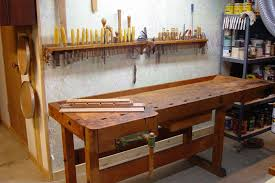 Old Wood Benches For Sale by Old Woodworking Bench With Original Pictures In India Egorlin Com