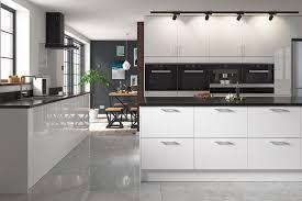 white gloss kitchen doors cheap livorna white kitchens buy livorna white kitchen units at