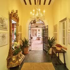 top 10 seville hotels near me last minute room deals hotels com