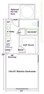 and bathroom layouts master bathroom design layout justbeingmyself me