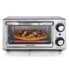 Bella Linea 4 Slice Toaster Bella Linea 4 Slice Toaster Brightens Up Your Kitchen With