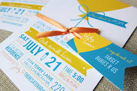 balloon themed baby shower invites invitation crush
