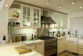 kitchen decorative canisters fantastic decorative glass canisters decorating ideas images in