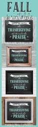 59 best printable bible verses images on pinterest printable
