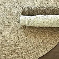 Jute Outdoor Rugs New Outdoor Rugs Braided Jute Rug Designs With Foot 1