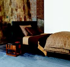 Design Calvin Klein Bedding Ideas Bring The Warmth Of Autumn Colours Like Rich Browns And Pumpkin