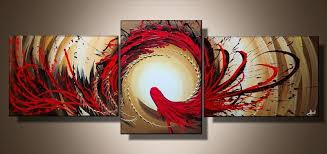 abstract handmade painting modern contemporary handmade painting modern on canvas p7 abstract for sale