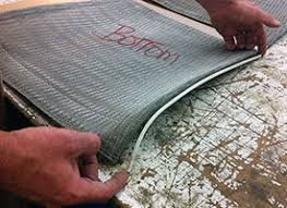 How To Repair Car Upholstery Fabric How To Repair Car Seat How To Repair Truck Seat