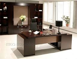Home Office Furniture Sale Best 25 Home Office Furniture Desk Ideas On Pinterest Intended